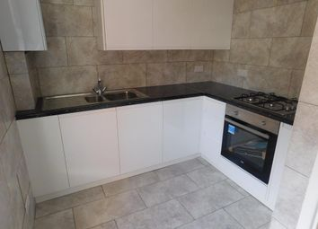 Thumbnail 1 bedroom flat to rent in Waltham Road, Anfield, Liverpool