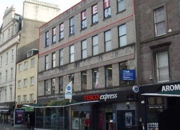 Thumbnail Office to let in Nethergate, Dundee