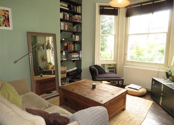 Thumbnail 2 bed flat to rent in Spenser Road, London