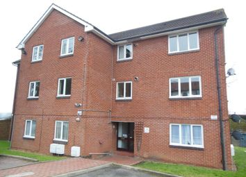 Thumbnail 1 bedroom property to rent in Leesons Hill, St. Pauls Cray, Orpington
