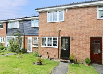 Thumbnail 2 bed property for sale in Brickfield Farm Gardens, Farnborough, Orpington