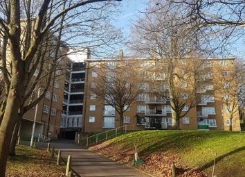 Thumbnail 1 bed flat for sale in Wirrall House, Sydenham Hill, London