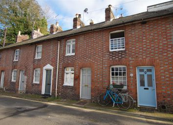 Thumbnail 2 bed terraced house for sale in New Road, Lewes