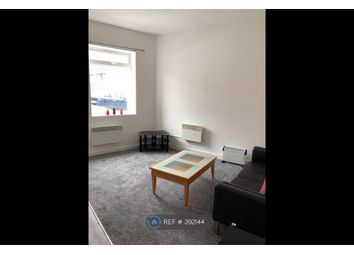 Thumbnail 1 bed flat to rent in School House, Preston