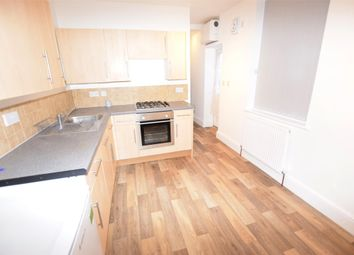 Thumbnail 1 bed flat to rent in St. Johns Lane, Bristol