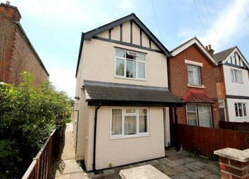 Thumbnail 6 bed detached house for sale in Royal Court, Harwich Road, Colchester