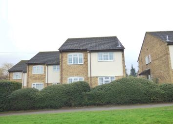Thumbnail 2 bed flat for sale in Abbeydale Court, Abbeydale, Gloucester
