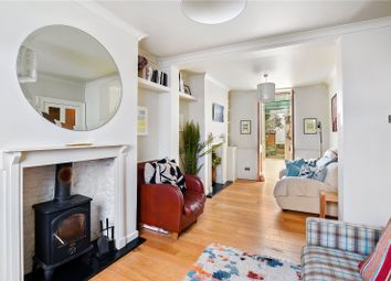 3 bed property for sale in Durham Row, London E1