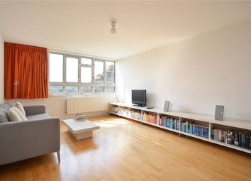 Thumbnail 2 bed flat for sale in Overhill Road, East Dulwich, London