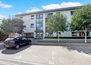 Thumbnail 2 bed flat to rent in Oxford Passage, Cheltenham