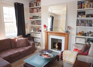 Thumbnail 2 bedroom property to rent in Queenstown Road, Battersea