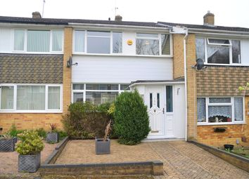 3 bed terraced house for sale in Hatford Road, Reading, Berkshire RG30