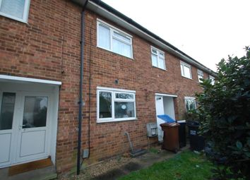 Thumbnail 4 bedroom property to rent in Chennells, Hatfield