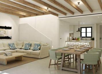 Thumbnail Villa for sale in Spain, Mallorca, Palma De Mallorca, Son Espanyolet