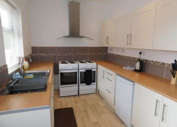 Thumbnail 1 bed property to rent in West Hill Drive, Mansfield