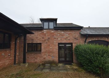 Thumbnail Studio to rent in Leamington Road, Princethorpe, Rugby