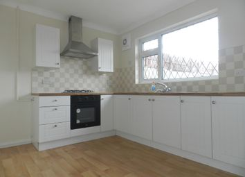 Thumbnail 2 bed semi-detached house to rent in Duddon Avenue, Fleetwood