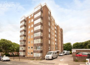 Thumbnail 2 bed flat for sale in Belle Vue Court, Belle Vue Gardens, Brighton, East Sussex