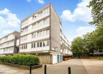 4 bed flat for sale in Thomas Baines Road, Battersea, London SW11