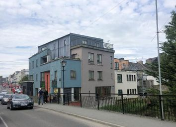 Thumbnail Property for sale in 39 Lower Liberty Square, Thurles, Tipperary