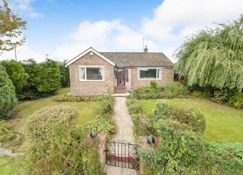 Thumbnail 3 bed bungalow for sale in Fanacurt Road, Guisborough, North Yorkshire