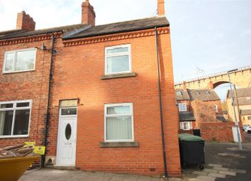 Thumbnail 5 bed property to rent in New Street, Durham
