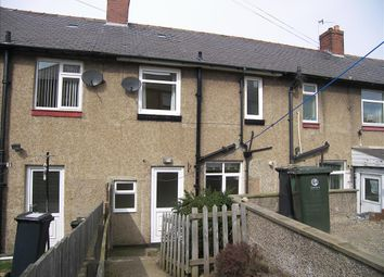 Thumbnail 2 bedroom terraced house to rent in Beech Grove South, Prudhoe