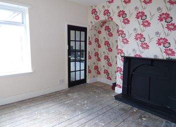 Thumbnail 3 bed flat for sale in Saltwell Place, Gateshead