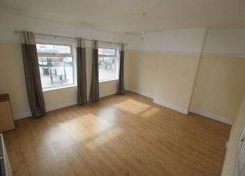 Thumbnail 2 bed flat to rent in Walsgrave Road, Coventry