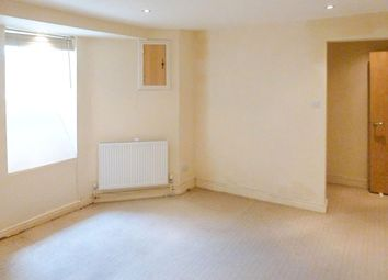 Thumbnail 2 bed flat for sale in Fitzhamon Embankment, Cardiff