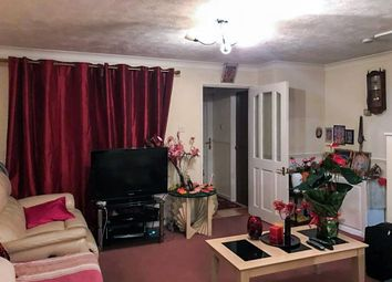 Thumbnail 3 bed terraced house for sale in Varley Way, Mitcham
