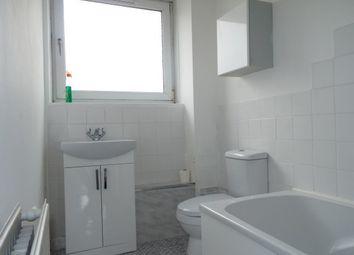 Thumbnail 2 bedroom flat to rent in Dalbeth Road, Tollcross