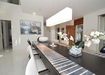 Thumbnail 4 bed villa for sale in Spain, Valencia, Alicante, La Zenia