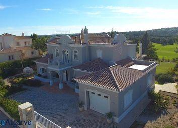 Thumbnail 4 bed villa for sale in None, Lagoa, Portugal