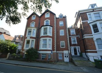 Thumbnail 2 bedroom flat for sale in Flat 4 12 St Martins Square, Scarborough, North Yorkshire