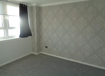 Thumbnail 3 bed flat to rent in Pollockshaws Road, Pollokshaws, Glasgow