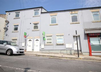 Thumbnail 1 bed flat for sale in Arthur Street, Darlington