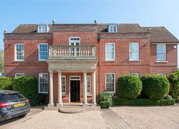 Great Hadham Road, Bishop's Stortford, Hertfordshire CM23. 6 bed property for sale