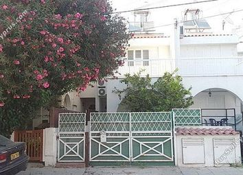 Thumbnail 3 bed town house for sale in Larnaca, Larnaca, Cyprus