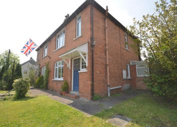 3 bed semi-detached house for sale in High Street, Templecombe BA8