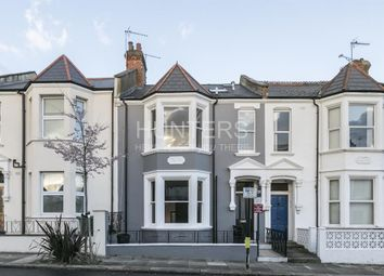 Thumbnail 5 bed property for sale in Narcissus Road, London