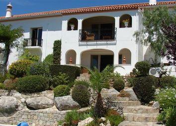 Thumbnail 5 bed villa for sale in 8005 Santa Bárbara De Nexe, Portugal