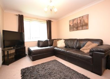 Thumbnail 2 bed flat to rent in New Village Way, Churwell, Leeds