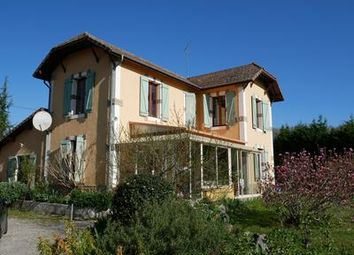 Thumbnail 4 bed property for sale in St-Medard, Pyrénées-Atlantiques, France