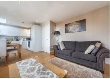 Thumbnail 2 bed flat for sale in 2 Cavendish Road, London