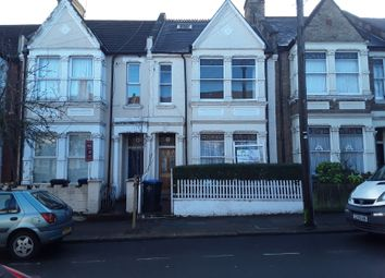 Thumbnail Room to rent in Fortunegate Road, Harlesden