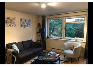 Thumbnail 1 bed flat to rent in Northgate House, London
