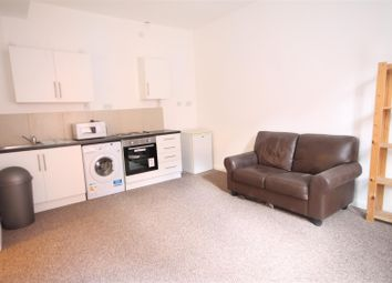 Thumbnail 1 bed flat for sale in St. Andrews Street, Newcastle Upon Tyne