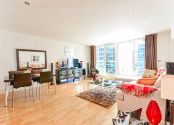 Thumbnail 2 bed flat to rent in Imperial Wharf, Imperial Wharf, London SW62Sb