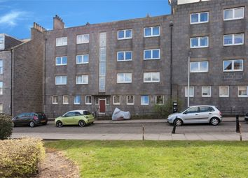 2 bed flat for sale in Short Loanings, Aberdeen AB25
